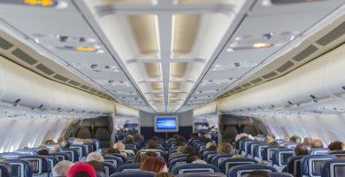 45.000 holandeses 'se apuntan' a un vuelo piloto a Canarias