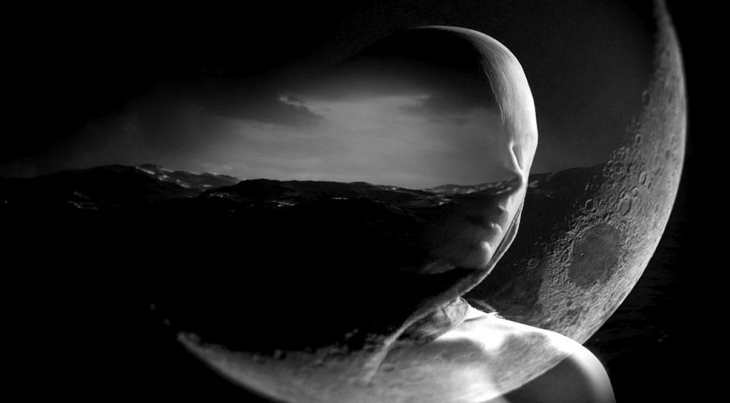 Fotograma de 'Strange nostalgia', nuevo cortometraje de el director de 'El cuervo' y 'Dark City', Alex Proyas.