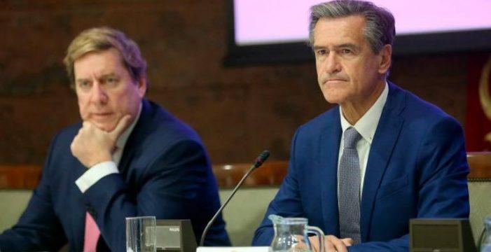 Los eurodiputados canarios ven una oportunidad para salvar el turismo