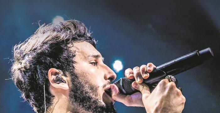 Santa Cruz pagó a Radio Club por una actuación no celebrada en el Carnaval de 2018