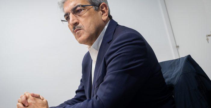 Hacen falta más de 18.547 millones para mantener Canarias a flote