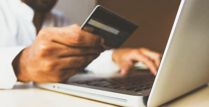 Tu tarjeta bancaria, en peligro: la innovadora manera de robarte los datos