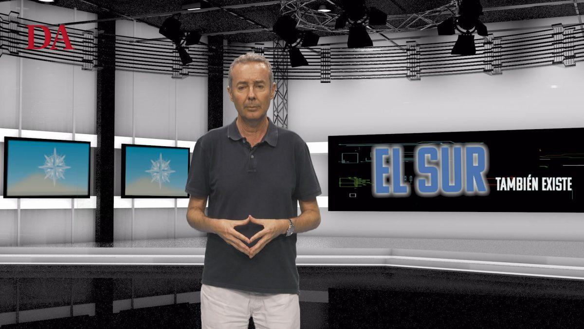 Juan Carlos Mateu. DAMedia
