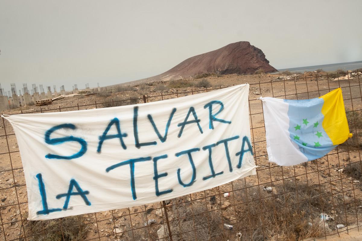 RS660116_fp activistas La Tejita 06-scr