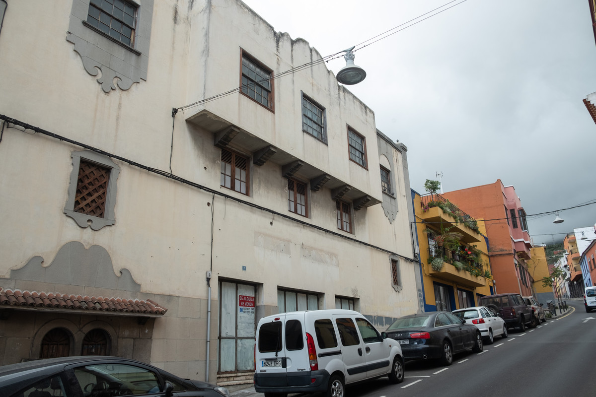 RS660228_fp cine Los Realejos 00-scr