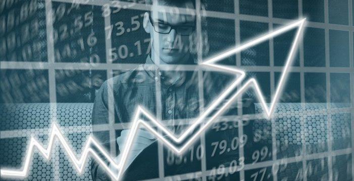Un Foro por la educación financiera