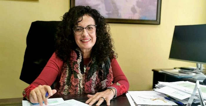 'La Palma Recicla', referente de educación sostenible en Canarias