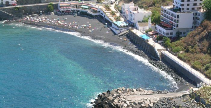 El Consejo Municipal de Recuperación de la playa de San Marcos, a excepción de CC y Cs, presenta su dimisión