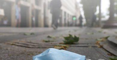 Canarias suma 112 nuevos casos y registra cuatro muertes en las últimas 24 horas