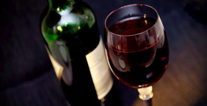Un vino tinerfeño, elegido el mejor de Canarias
