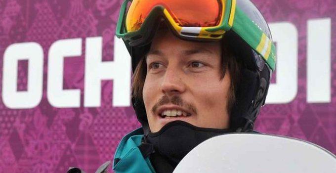 Conmoción en el deporte: muere trágicamente Alex Pullin, campeón mundial de snowboard