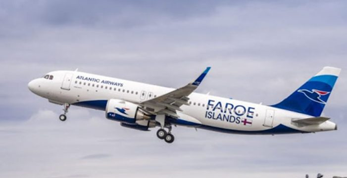 La nueva aerolínea canaria, cada vez más cerca de comenzar a volar