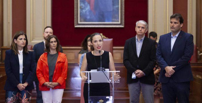 Santa Cruz ordena anular el acuerdo que permite a Sacyr recuperar 59 millones