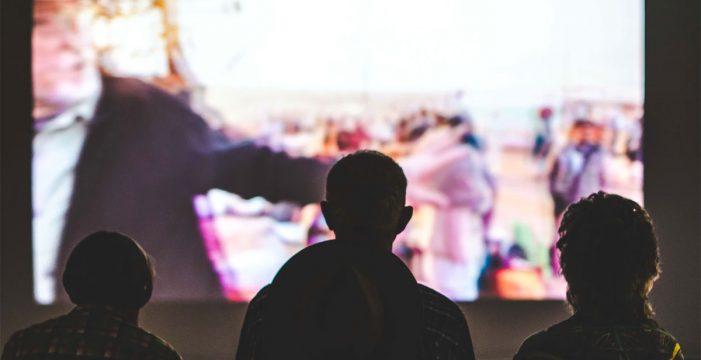 Cine de verano gratuito en Santa Cruz de Tenerife: lugares, horarios y películas