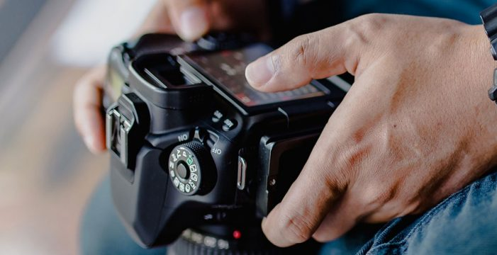 Piden 187 años de cárcel para el fotógrafo acusado de aprovecharse de 41 menores en Las Palmas