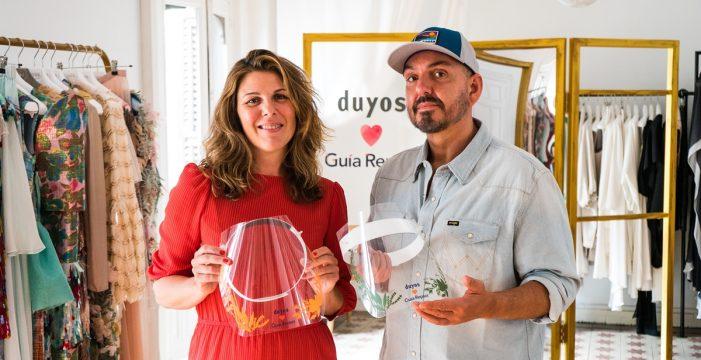 La Guía Repsol lanza una campaña en apoyo del turismo y la gastronomía local