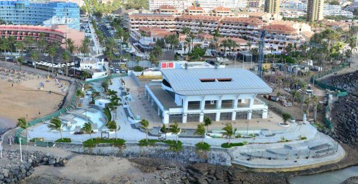 El Gobierno de Canarias reactivará la investigación del centro 'Artslife'