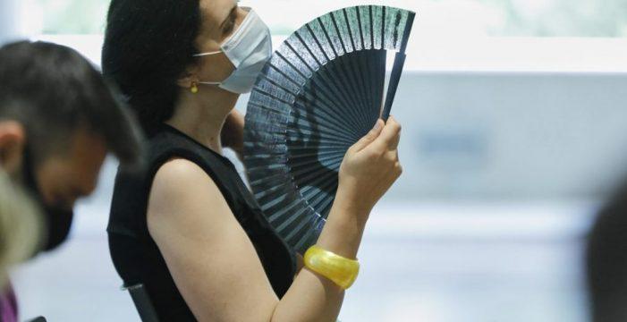 Amplían hasta el 3 de octubre las restricciones por coronavirus en Gran Canaria