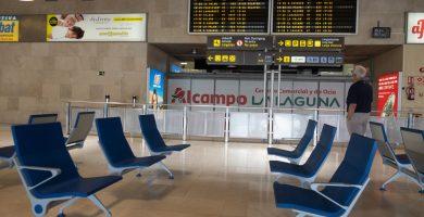 Sanidad niega que vaya a haber certificados autonómicos para viajar