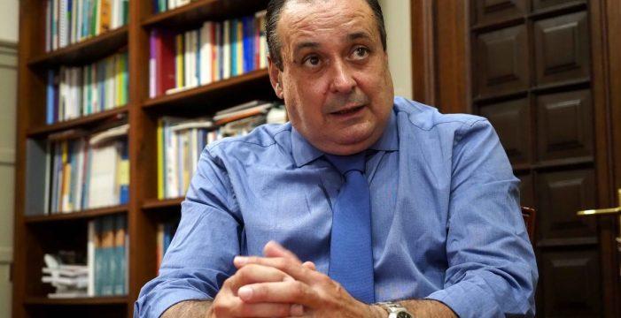 El Gobierno canario no se plantea a corto plazo endurecer las restricciones