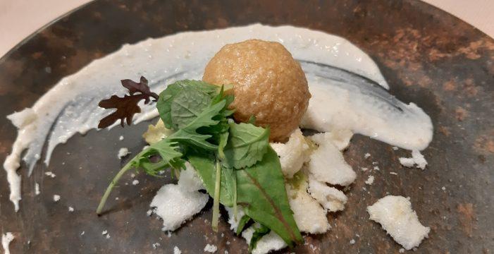 La gastronomía tinerfeña de la 'nueva normalidad'
