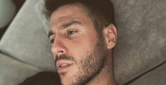"""Antonio José, ganador de 'La Voz', da positivo en coronavirus: """"Llevo días con fuertes mareos"""""""