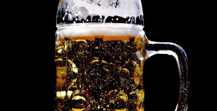 Esta es la mejor cerveza del mundo y es española
