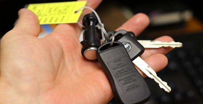 Los coches que no cumplan este nuevo requisito no se podrán vender a partir de 2022