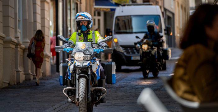 Canarias se prepara para doblegar la curva y enfrentarse a los 'rebrotes'