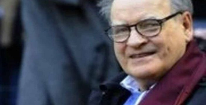 Muere Quino, el dibujante de Mafalda