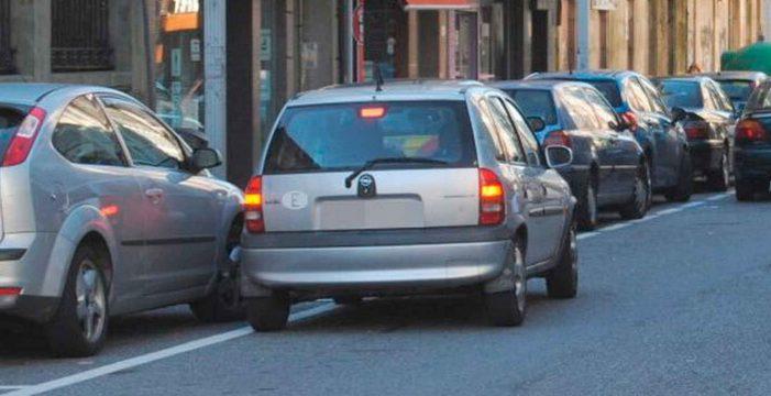 Así te afectan las nuevas normas de tráfico que entran en vigor este 2 de enero