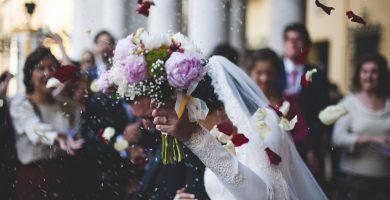 """El sector de las bodas en Canarias pide a Sanidad una mayor conciencia: """"Estamos en peligro de extinción"""""""