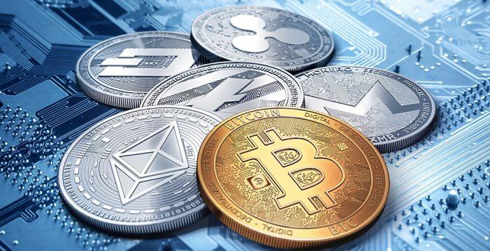 Pánico en redes al presunto fraude 'criptomillonario' con base en Tenerife