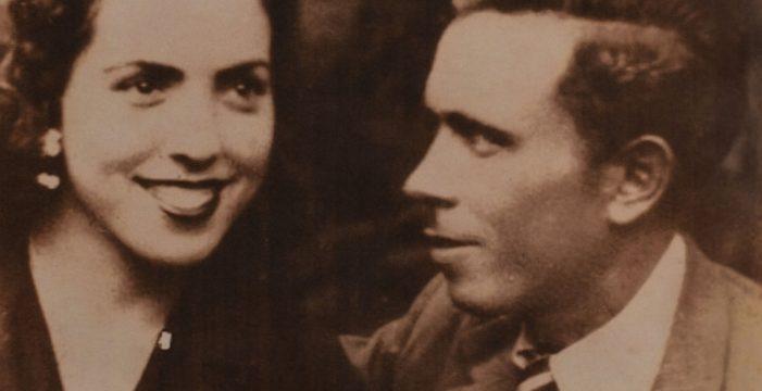 Teresa García Arteaga y 170 hombres, la odisea de los gomeros del Telémaco