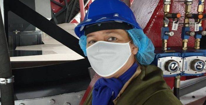 Fuencaliente y el Gran Telescopio Canarias afianzan su colaboración
