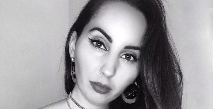 La palmera Paloma Suárez participará en la Mercedes-Benz Fashion Week