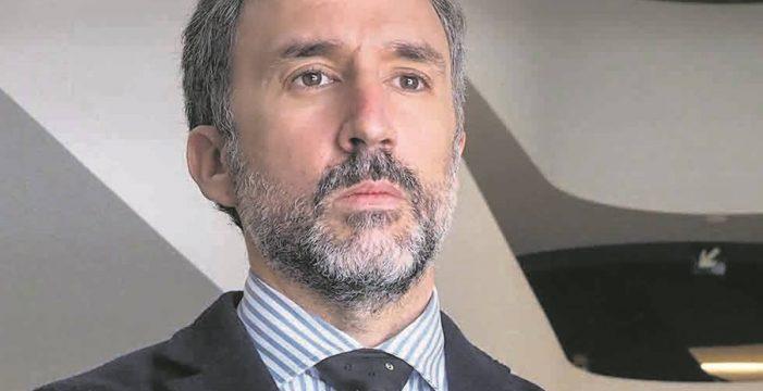 """Manuel Sánchez-Cascado: """"TECH Universidad Tecnológica será pronto la mayor compañía ZEC en Canarias"""""""