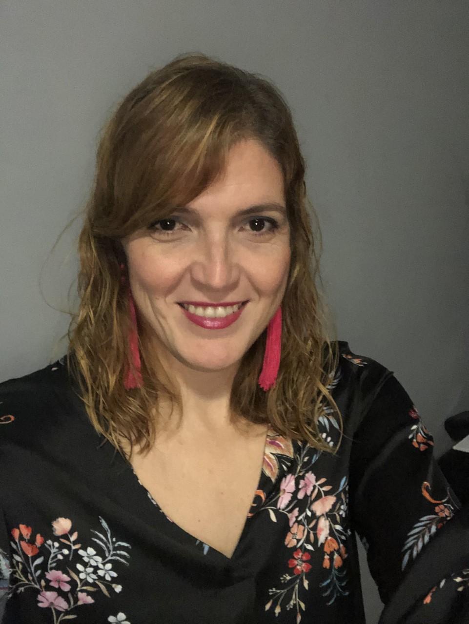 BeatrizPalmero