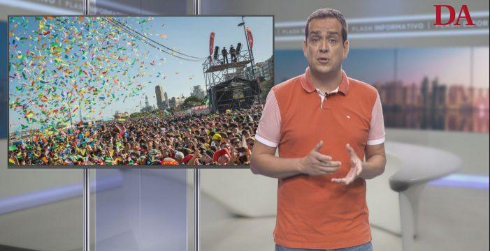 Más de 400 inmigrantes llegan en patera a Canarias desde la tarde del pasado jueves y otras noticias que debes conocer