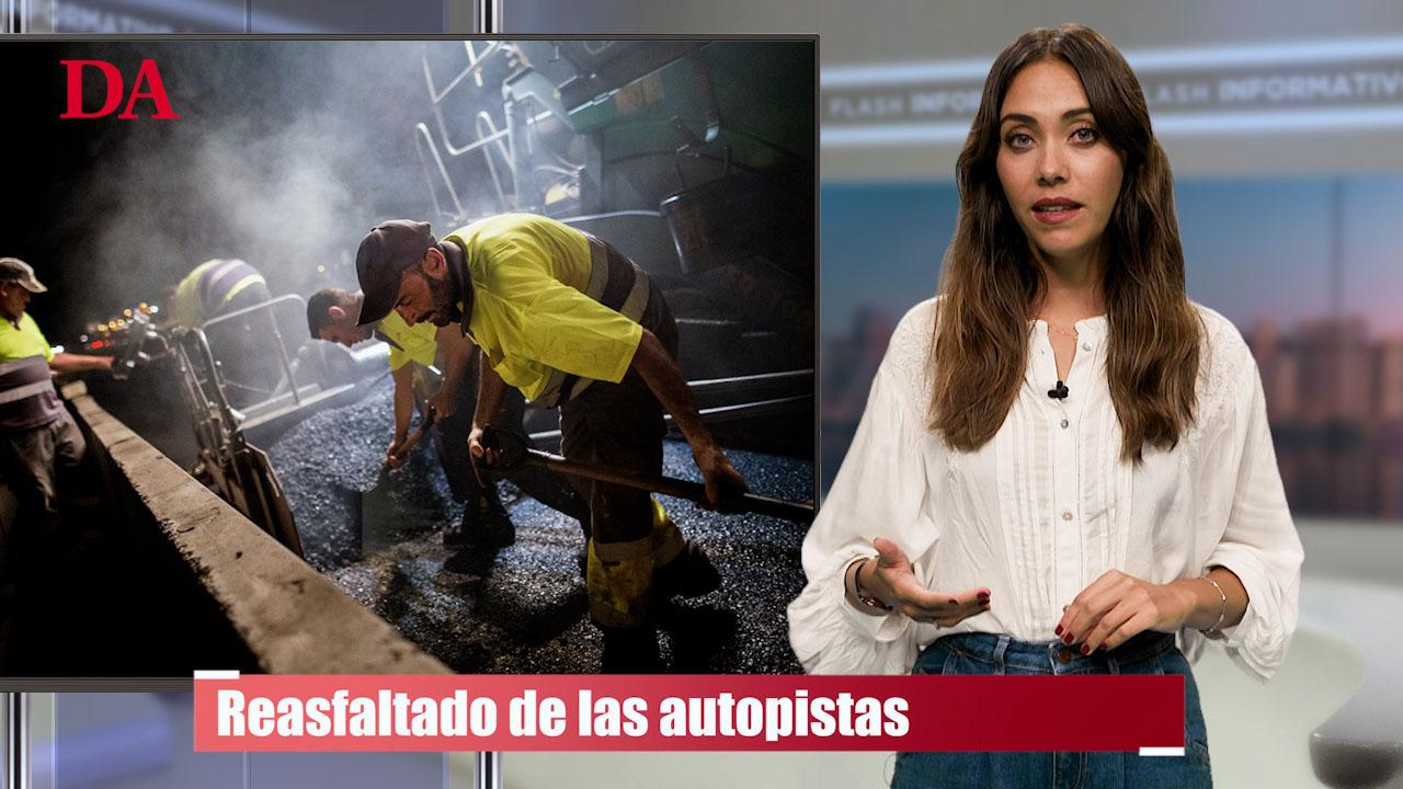 El 43,8 por ciento de la población española rechaza vacunarse y otras noticias que debes conocer