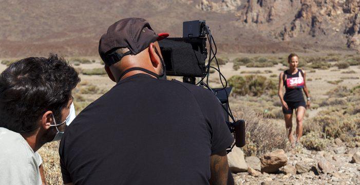 CEOE recuerda que Canarias tiene por ley una menor presión fiscal de cara a rodajes cinematográficos