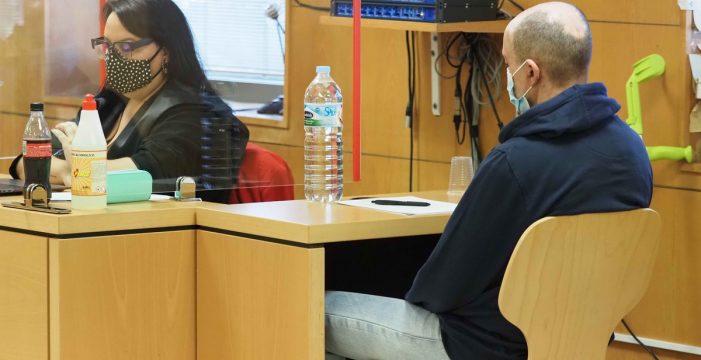 El jurado considera a Juan Carlos culpable del asesinato de Marisol en La Laguna