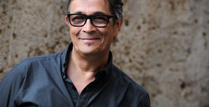 Chano Domínguez, Premio Nacional de las Músicas Actuales 2020