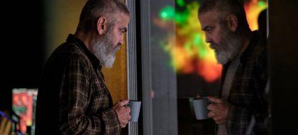 Sale a la luz el trailer de la película de George Clooney que fue rodada en La Palma