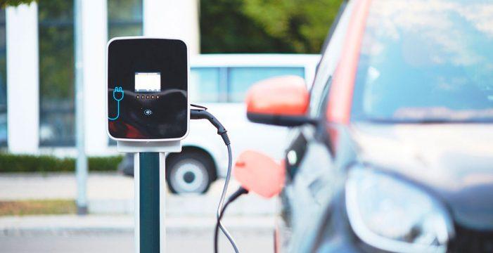 Transición Ecológica convoca ayudas a la movilidad sostenible por valor de 4,2 millones de euros