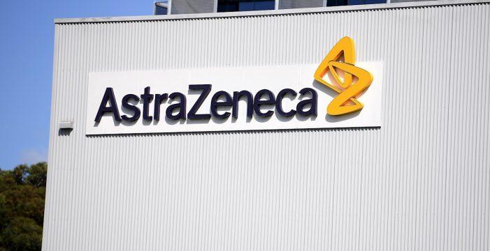 Sanidad rechaza poner la vacuna de AstraZeneca a voluntarios menores de 60 años