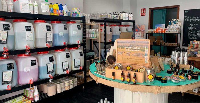 Los servicios de apoyo al emprendimiento de la Cámara de Comercio de Santa Cruz de Tenerife impulsan la creación de empresas