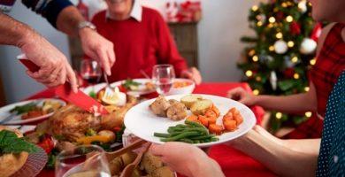 Madrid propone elevar a 10 el máximo de personas en las reuniones familiares de Navidad