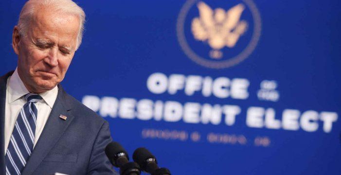 La Casa Blanca no decidirá si financiar el TMT o no hasta dentro de seis meses