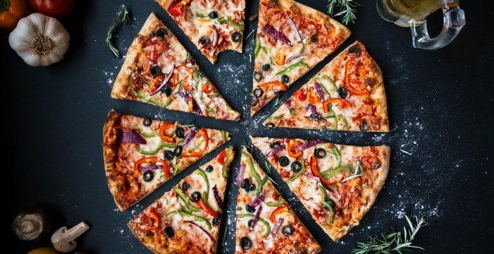 La mejor pizza precocinada de España la tiene Mercadona, según la OCU